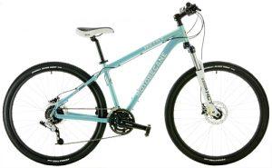 pensacola mountain bike rental